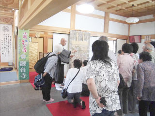 20140615ajisai-festival4